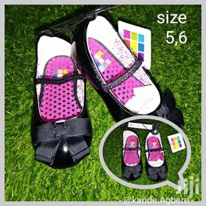 Flat Shoes | Children's Shoes for sale in Greater Accra, Madina