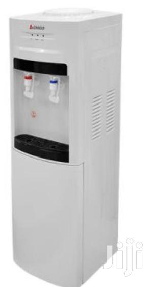 Chigo Water Dispenser With Storage   Kitchen Appliances for sale in Greater Accra, Accra Metropolitan