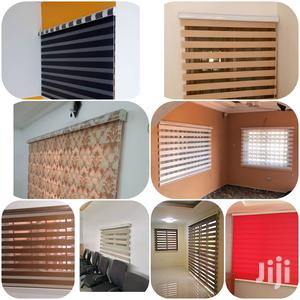 First Class Modern Office and Home Blinds | Home Accessories for sale in Greater Accra, Adenta