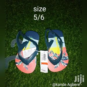 Kids Flip Flops | Children's Shoes for sale in Greater Accra, Madina
