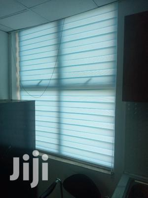 Office and Home Curtains Blinds | Home Accessories for sale in Volta Region, Hohoe Municipal