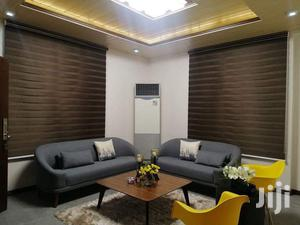 Office and Home Curtains Blinds | Home Accessories for sale in Volta Region, Ho Municipal