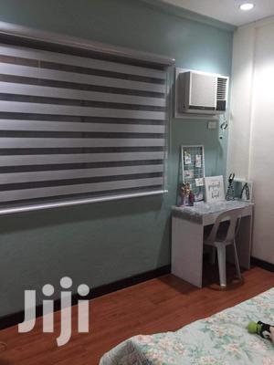 Installation Free Curtains Blinds | Home Accessories for sale in Volta Region, Keta Municipal
