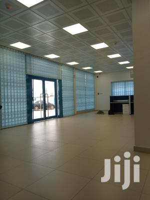 Office And Home Curtains Blinds | Home Accessories for sale in Volta Region, Afadjato South