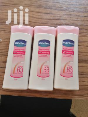 Vasiline Healthy White Lotion   Skin Care for sale in Greater Accra, Osu