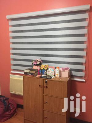 Office and Home Curtains Blinds | Home Accessories for sale in Greater Accra, East Legon
