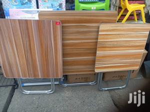 Foldable Table | Furniture for sale in Greater Accra, Agbogbloshie
