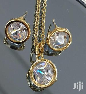 Jewelry For Sale | Jewelry for sale in Greater Accra, Madina