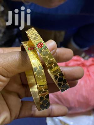 Bangle For Sale | Jewelry for sale in Greater Accra, Madina