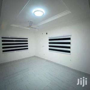 Black And White Zebra Window Blinds Available.   Windows for sale in Greater Accra, Bubuashie