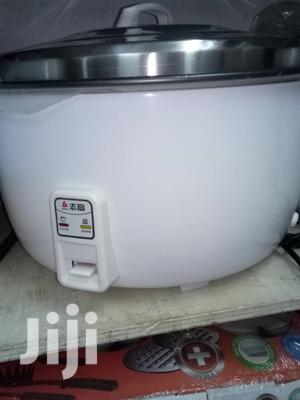Rice Cooker | Kitchen Appliances for sale in Greater Accra, Agbogbloshie