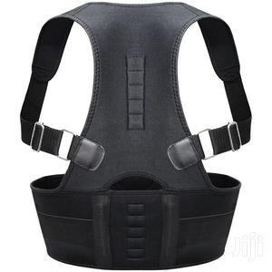 Back Support Posture Corrector | Tools & Accessories for sale in Greater Accra, Asylum Down