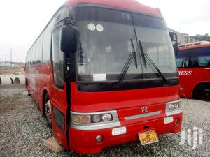 Registered Buses for Sale   Buses & Microbuses for sale in Greater Accra, Ga South Municipal