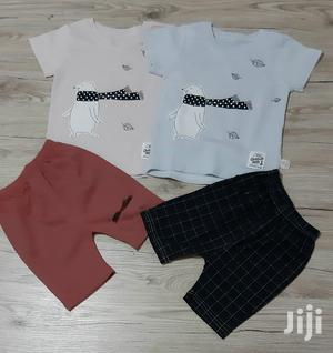 Boy's Up And Down | Children's Clothing for sale in Greater Accra, Adenta