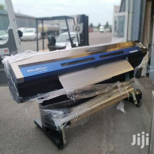Large Format Machine | Printing Equipment for sale in Greater Accra, Adabraka