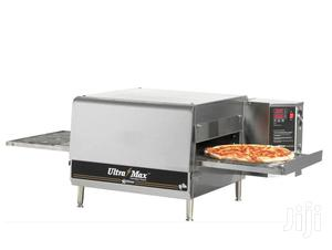 50% DISCOUNT! Conveyor Pizza Oven - Ultra-Max | Industrial Ovens for sale in Greater Accra, Ga West Municipal
