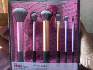 Real Technique Brush | Makeup for sale in Greater Accra, Odorkor