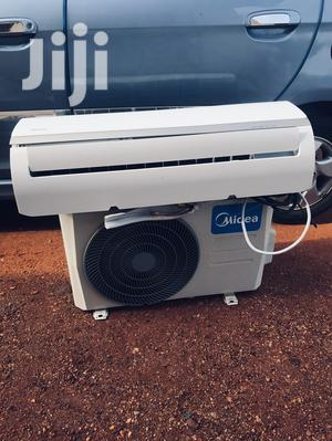 Media Aircondition 1.5 | Home Appliances for sale in Greater Accra, Achimota