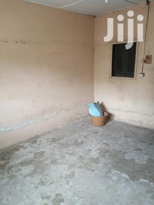 Furnished 2bdrm Apartment in Tafo Adompom, Kumasi Metropolitan | Houses & Apartments For Rent for sale in Ashanti, Kumasi Metropolitan