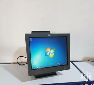 IBM All In One POS Touch Screen Computer | Store Equipment for sale in Greater Accra, Achimota