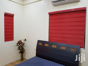 Modern Window Blinds For Homes,Schools,Offices,Etc   Windows for sale in Greater Accra, East Legon