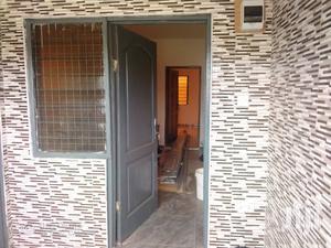 1bdrm House in Find Comfort Estate, Ledzokuku-Krowor for Rent | Houses & Apartments For Rent for sale in Greater Accra, Ledzokuku-Krowor