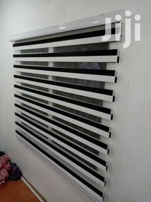 Unique Window Blinds for Homes,Schools,Offices   Windows for sale in Greater Accra, Ga West Municipal