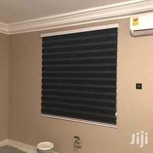 Executive Window Blinds Perfect For Homes,Schools,Offices   Windows for sale in Greater Accra, Nii Boi Town