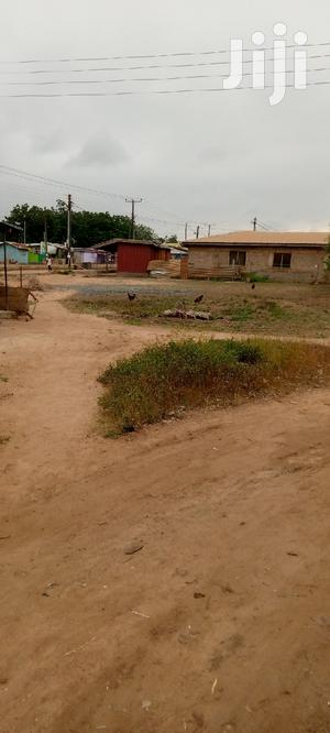 Land for Rent, Shop, Store for 2yrs Advance | Land & Plots for Rent for sale in Greater Accra, Tema Metropolitan