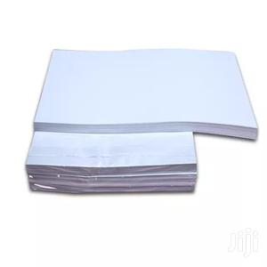 300GSM Double Sided Glossy Waterproof Inkjet Photo Paper A3 | Stationery for sale in Greater Accra, Accra Metropolitan