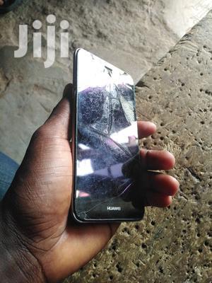 Huawei Y5 16 GB Silver   Mobile Phones for sale in Greater Accra, Tema Metropolitan