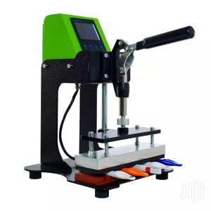 10 in 1 Pen Heat Press Machine | Printing Equipment for sale in Greater Accra, Accra Metropolitan