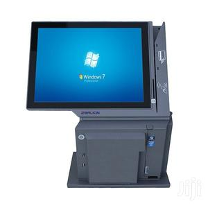 I9 Dual Screen POS Screen | Store Equipment for sale in Greater Accra, Accra Metropolitan
