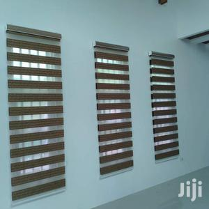 Beautiful Window Blinds Perfect For Homes,Schools,Offices   Windows for sale in Nungua, Teshie-Nungua Estates
