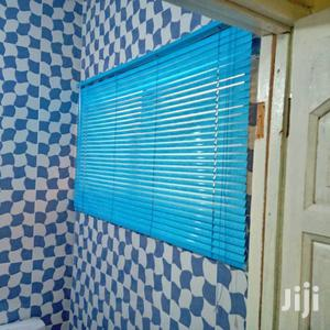 Beautiful Window Blinds Perfect for Homes,Schools,Offices   Windows for sale in Greater Accra, Kaneshie