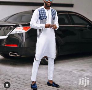 Men's Kaftan Top and Down | Clothing for sale in Greater Accra, Accra Metropolitan