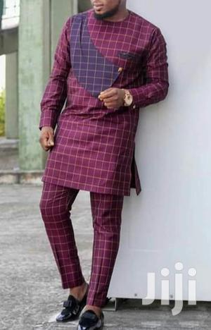 Quality Men's Kaftan | Clothing for sale in Greater Accra, Accra Metropolitan