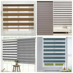 Window Blinds for Home Office   Windows for sale in Greater Accra, Accra Metropolitan