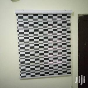 Trendy Window Blinds Perfect For Homes,Offices,Etc   Windows for sale in Greater Accra, Roman Ridge