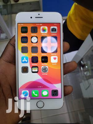 Apple iPhone 6 32 GB Gray | Mobile Phones for sale in Greater Accra, Achimota