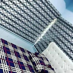 Unique Window Blinds For Homes,Schools,Offices,Etc   Windows for sale in Greater Accra, Odorkor