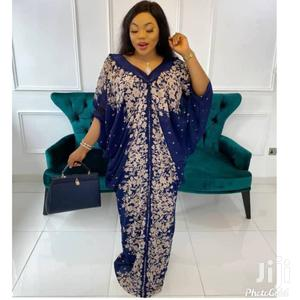 Turkey Maxi Long Dresses   Clothing for sale in Greater Accra, Odorkor