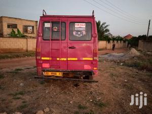 207 Bus for a Cool Price | Buses & Microbuses for sale in Ashanti, Kumasi Metropolitan