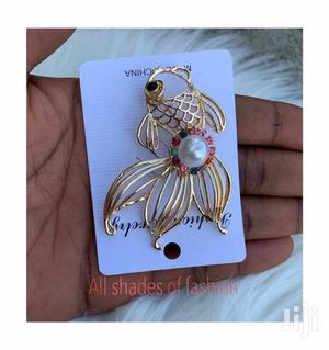Ladies Brooches | Jewelry for sale in Greater Accra, Madina