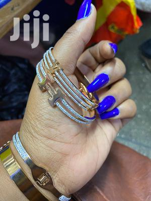 Ladies Bangles | Jewelry for sale in Greater Accra, Madina