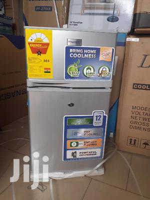 Nasco Fridge | Kitchen Appliances for sale in Greater Accra, Kaneshie