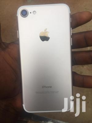 Apple iPhone 7 32 GB Gray | Mobile Phones for sale in Ashanti, Kumasi Metropolitan