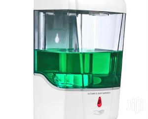 Automatic Dispenser for Hand Sanitizer | Home Accessories for sale in Greater Accra, Airport Residential Area