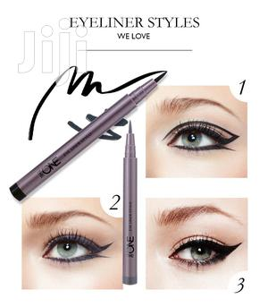 The One Eye Marker   Makeup for sale in Greater Accra, Osu