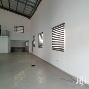 Affordable Window Blinds Perfect For Offices,Halls,Schools   Windows for sale in Ashanti, Bekwai Municipal